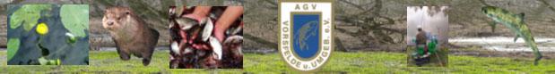 Angel- und Gewässerschutzverein Wolfsburg-Vorsfelde und Umgebung e.V. seit 1946